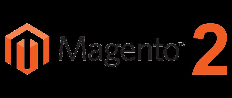 Magento Banner
