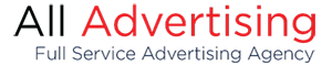 All Advertising Ltd
